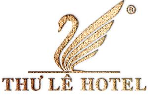 Khách sạn Thư Lê